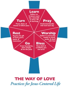 way_of_love_primary_graphic_1
