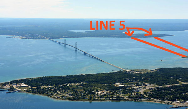 enbridge line 5 3 (1)