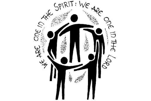 Christian unity 2 (1).jpg