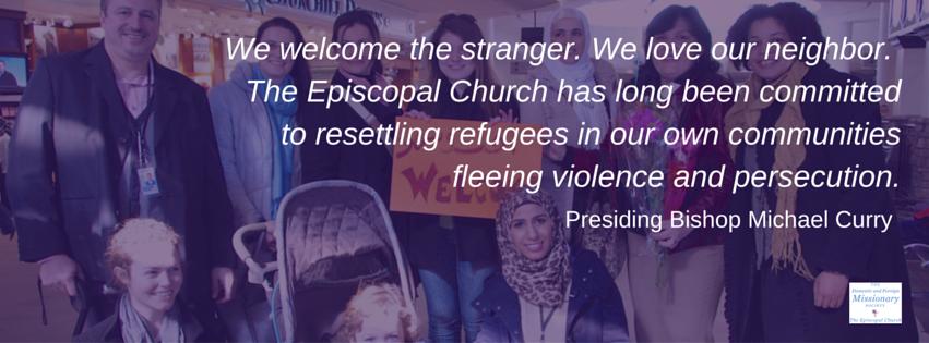 refugees EMM
