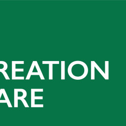 Practicing Creation Care