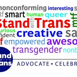 Supporting Transgender Access