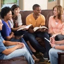 The Importance of Intentional Small Group Ministries