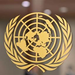 Affirming United Nations